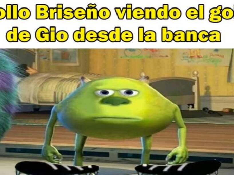 Memes América Chivas (6).jpg