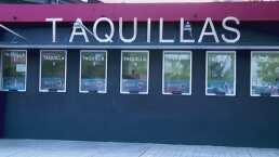 Daños colaterales en Veracruz: el comercio sufre y más de 300 playeras en el olvido