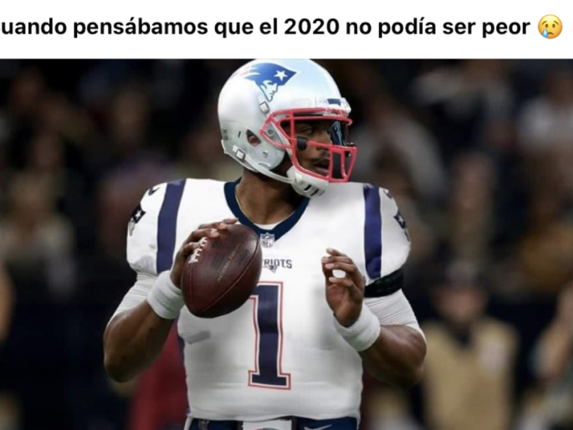 Memes NFL, 18.png