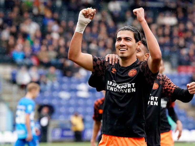 PSV vs Zwolle1.jpg
