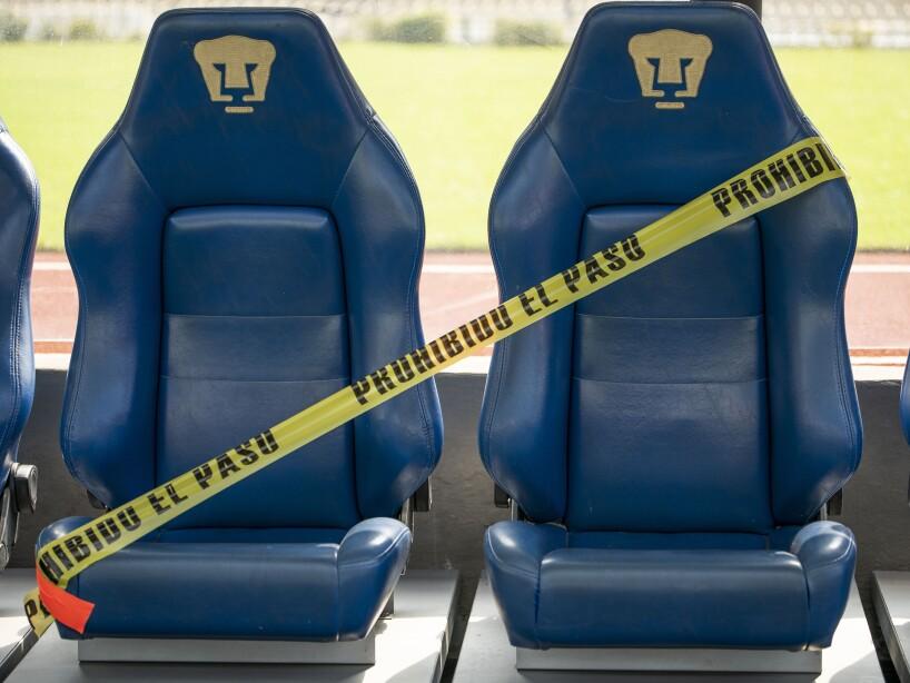 _GNP_CUP_UNAM_CAZ_