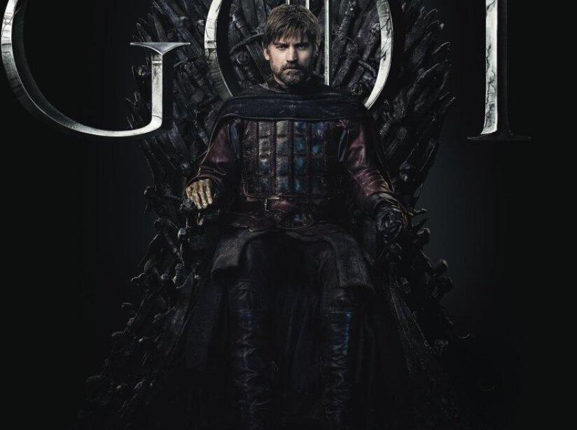 game-of-thrones-season-8-jaime-1160678.jpeg