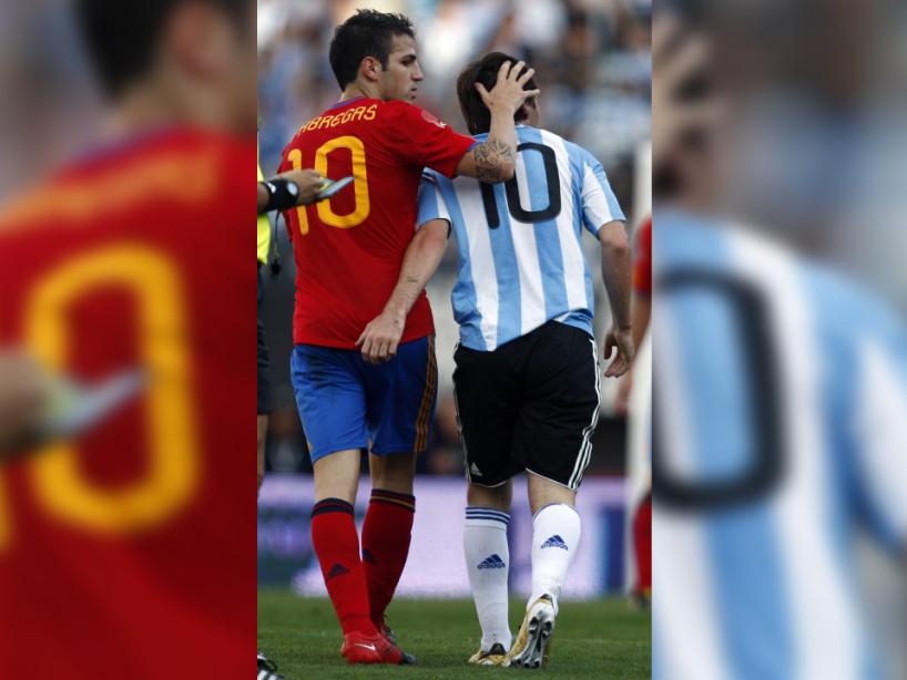 Messi y Fábregas, 5.png