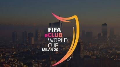 Tras una fase de clasificación en la que 190 equipos lucharon por hacerse con uno de los 24 boletos para el torneo, la fase final del Mundial se llevará a cabo en Milán, Italia este fin de semana. ¿Quién será el campeón?