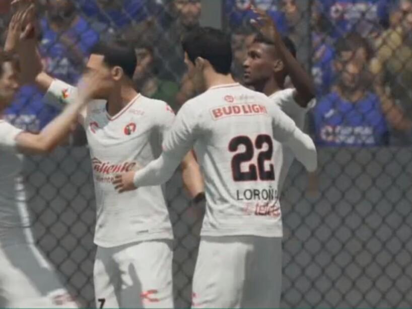 Cruz Azul Xolos eLiga MX (17).jpg