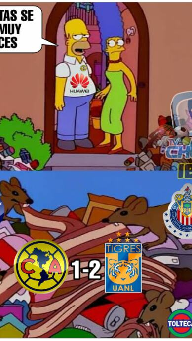memes 19.jpg