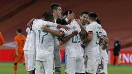 Juegos de la Selección Mexicana en Austria no peligran
