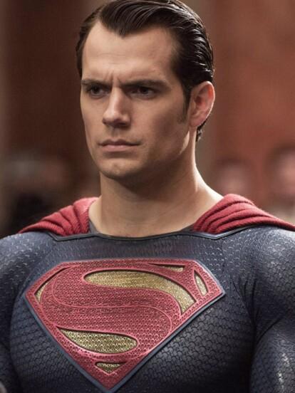 Tras la supuesta salida de Henry Cavill del universo cinematográfico de DC Comics, te presentamos una lista con los actores que nos gustaría ver como 'Superman'