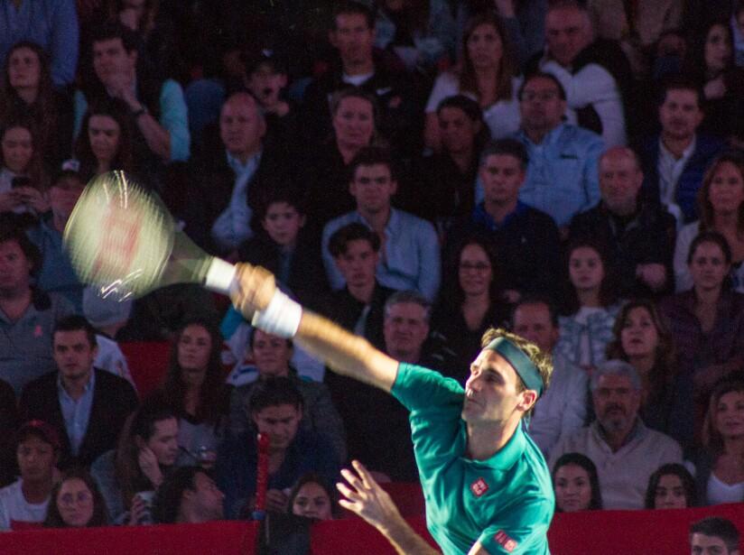 Federer_Zverev_Plaza_Mexico-12.jpg