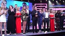 'Como tú no hay 2 es una historia familiar': Claudia Martín destaca el mensaje de su nueva telenovela