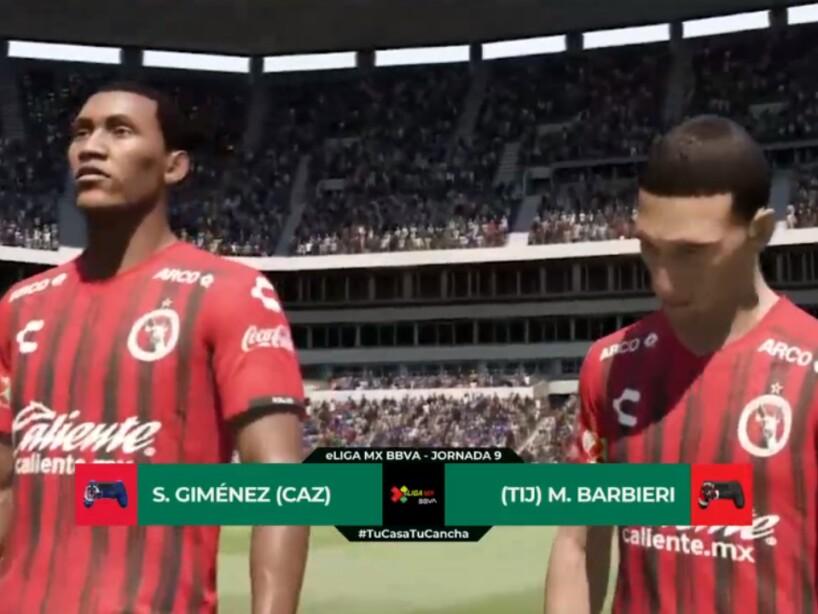 Cruz Azul Xolos eLiga MX (8).jpg