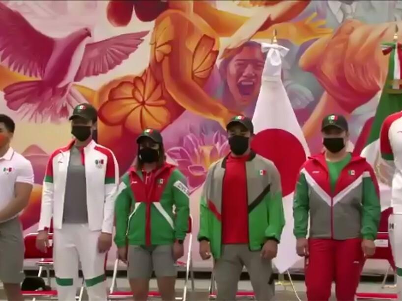 uniformes-mexico-tokio-2020-8.jpg