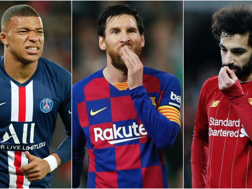 Futbolistas devaluados.jpg