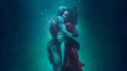 TOP 5: Películas que tienes que ver antes del Óscar