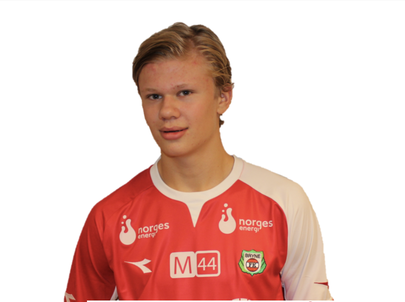 4 Erling haaland champions league.png
