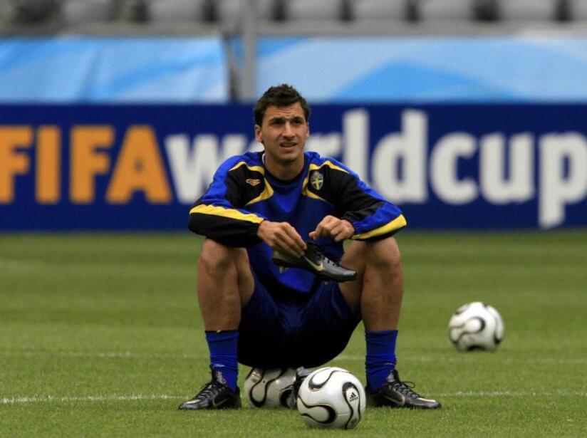Zlatan Ibrahimovic 24.jpg