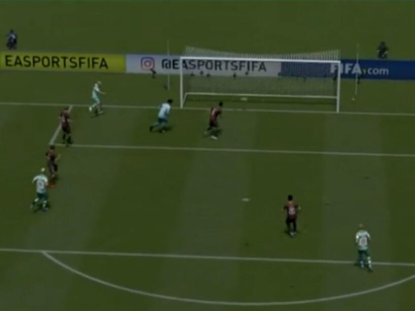 Santos vs Atlas eLiga MX (22).jpg