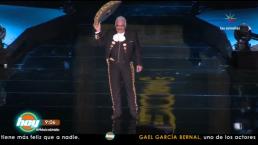 ¡Vicente Fernández confiesa que ya tiene listo su testamento!
