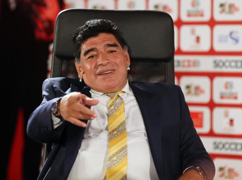 Retiro Maradona 1.jpg
