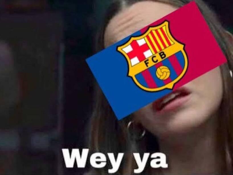 Memes Barcelona Bayern (10).jpg