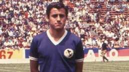 Muere el 'Coco' Gómez, héroe del primer título profesional de América