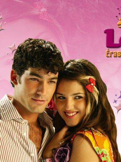Un año después del final de la telenovela, en 2007, Cossío es llamada nuevamente por Pedro Damián, productor de 'Rebelde', para trabajar en su nuevo proyecto: 'Lola, érase una vez'. Así fue como la actriz compartió escena con Eiza González, Natasha Dupeyrón y Aarón Díaz, entre otros.