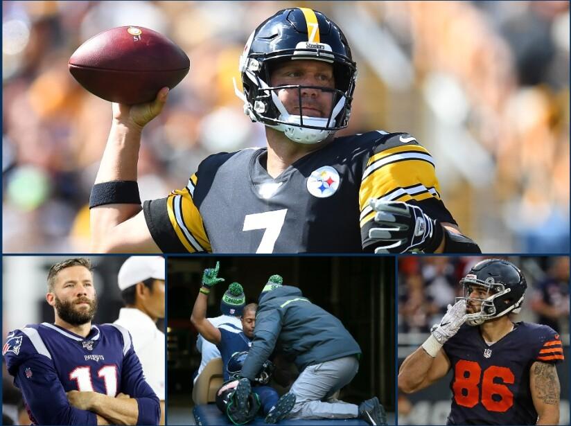 Lesiones NFL.jpg