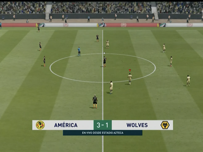 eAmistosos, América vs Wolves, 13.png