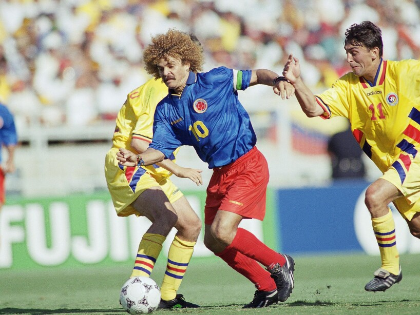 1994 World Cup