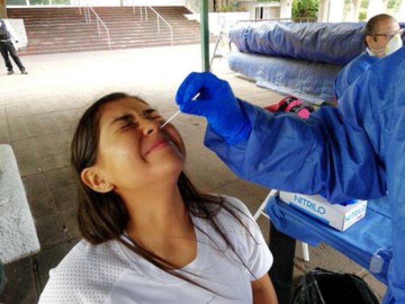 Chivas Femenil Pruebas (6).jpg