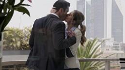 C86 : Elena aprende su lección y se muestra agradecida con Ricardo