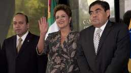 Puebla no podrá contar con su afición para la Liguilla