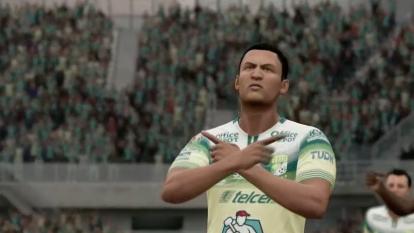 En un partido dramático, Nico Sosa vence 2-1 a Edu Aguirre de Santos y avanza a semifinales.