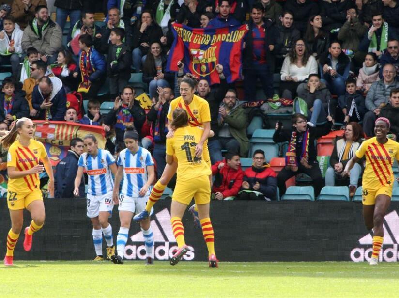 Barcelona vs Real Sociedad7.jpg
