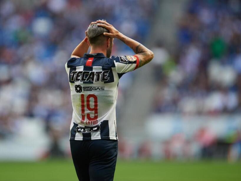 Postales Liga MX Clausura 2020 (17).jpg