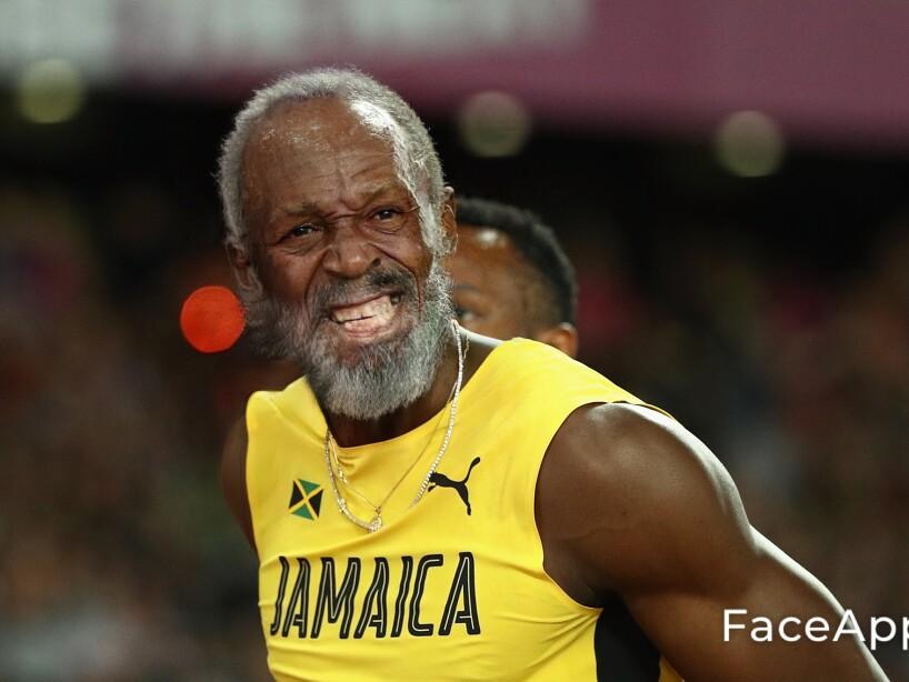 Deportistas Ancianos, 8.JPG