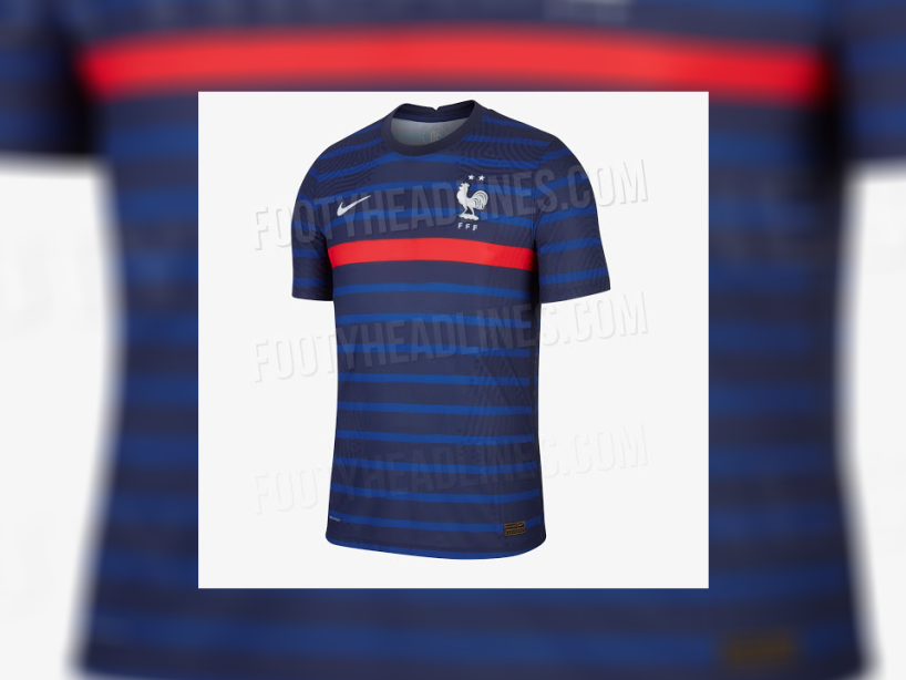 7 francia.png