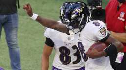 ¡Lo mejor de Blitz! Revive lo más destacado de la Semana 9 en la NFL