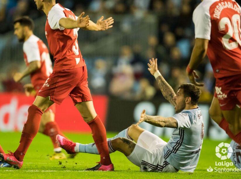 11 Celta de Vigo 2-1 Sevilla.jpeg