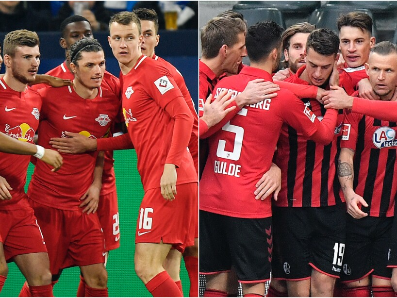 Leipzig vs Friburgo.jpg