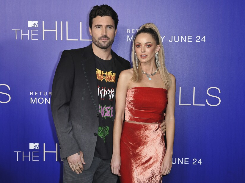 Te explicamos el drama detrás de la ruptura (y el presunto nuevo romance) de Miley Cyrus
