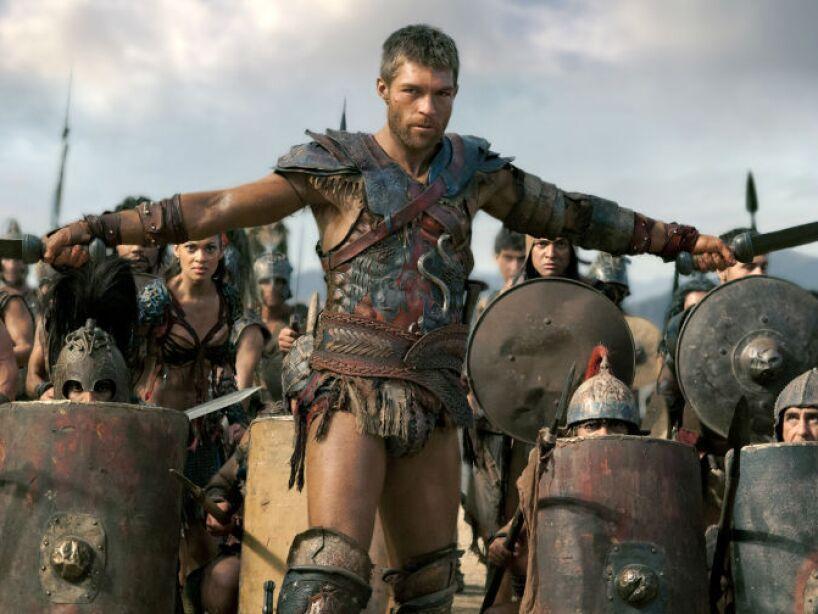 Según fuentes históricas, dirigió la rebelión más importante contra la República Romana en suelo itálico.