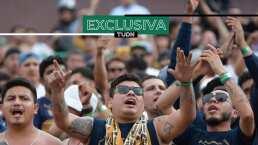 ¡Olviden partidos a puerta cerrada! Liga MX reanudará con público