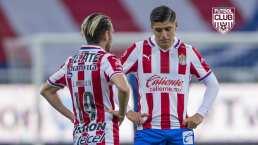 Las curiosidades que dejó la jornada 3 Guard1anes 2020 Liga BBVA MX