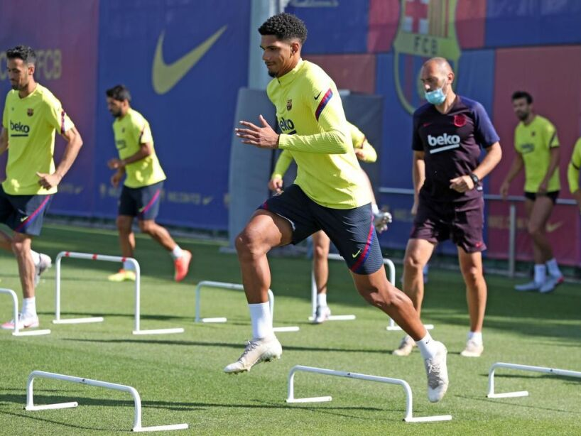 Entrenamiento Barcelona (19).jpg