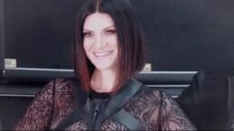 Laura Pausini y su talento esperan a los mejores en La voz... México