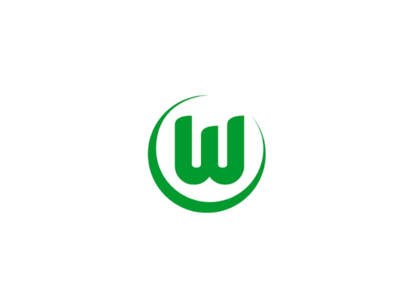 (MX) Wolsfburg.png