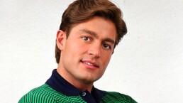 ¡Galanes presumen cuerpazo en las telenovelas!