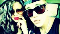 Justin Bieber y Selena Gomez ¿de nuevo juntos?