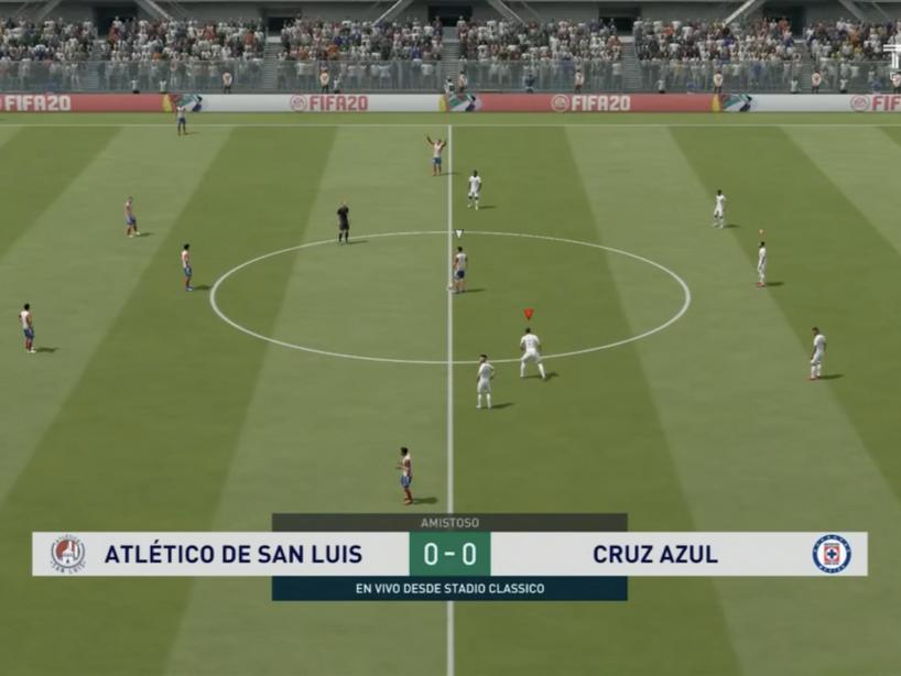 eLiga MX, San Luis vs Cruz Azul, 32.png